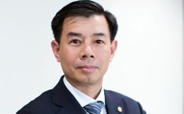CEO Nguyễn Việt Quang: Vingroup nhượng lại Vinmart, giải thể Vinpro để dồn toàn lực cho VinFast và VinSmart