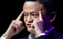 Jack Ma: Muốn thành công thì thông minh là chưa đủ, còn phải biết thương nhân viên