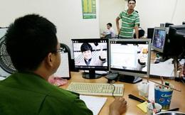 """4 tập đoàn lớn tại Việt Nam sử dụng phần mềm """"lậu"""" với tổng giá trị vi phạm lên đến 220.000 USD"""