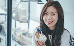 Nguyễn Hà Linh – sáng lập Koh Yam Thai, chuỗi makeup, chủ quán cà phê nhưng không trang điểm cũng chẳng uống cà phê: Quan trọng là biết sales và marketing!