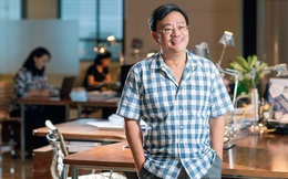 Tỷ phú Nguyễn Đăng Quang lần đầu viết tâm thư gửi các nhân sự mới từ VinCommerce và VinEco, tin tưởng 2 công ty thành viên sẽ hòa vốn năm 2020 và có lãi từ năm 2021