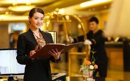 """Tâm tư ngành nhân sự nhà hàng khách sạn: Sinh viên vừa ra trường đã đòi làm quản lý, giám đốc vì... """"thầy cô em bảo thế""""!"""