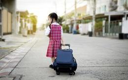 Hochigo: Những đứa trẻ bị bỏ rơi trong một xã hội Nhật Bản vội vã