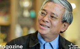 Đại sứ Phạm Quang Vinh: Thái Lan, Malaysia... hay cả Singapore có lẽ đang thấy một Việt Nam vươn lên gần tới họ!