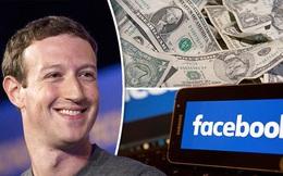 """Vì sao Mark Zuckerberg và nhiều tỷ phú chỉ nhận lương 20.000 đồng/năm: Tưởng bóc lột nhưng hoá ra đầy """"lộc lá"""""""