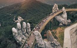 Thời khắc 'hóa rồng' không còn xa: Nhận hàng tỷ USD mỗi năm, Việt Nam đang trở thành tâm điểm đầu tư tại ĐNÁ, hội tụ đầy đủ các nhân tố 'thiên thời, địa lợi, nhân hoà'