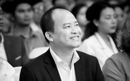 """[Góc chuyên gia] Vì sao tỷ suất lợi nhuận 12%/năm của Condotel là phi thực tế? Cớ sao nhiều người vẫn tin vào """"Bữa trưa miễn phí"""" Cocobay?"""