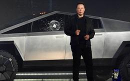 Cựu nhân viên SpaceX tiết lộ phong cách làm việc điên rồ nhưng cực hiệu quả của Elon Musk