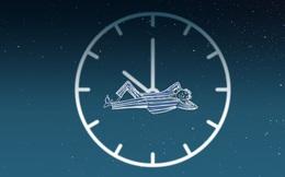 Bí quyết thành công của người khôn ngoan: Đầu tư sáng suốt vào giấc ngủ!