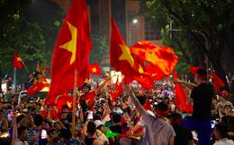 """2019 - Năm ấn tượng của startup Việt: TMĐT và Fintech thăng hoa, deal gọi vốn """"khủng"""" nhất lên tới 300 triệu USD"""