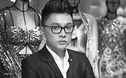Im Lặng - Chất 'vàng mười' vẽ nên đế chế Nguyễn Công Trí