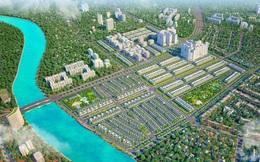 Thị trường bất động sản TP.HCM năm 2020 gặp khó về nguồn cung, nhà đầu tư bắt đầu dịch chuyển về vùng ven