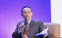 Tiến sĩ Cấn Văn Lực: Ứng dụng Fintech vào BĐS là một xu thế khá thú vị!