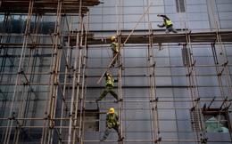 Báo Singapore: Châu Á đang bước vào thập kỷ khó khăn nhất