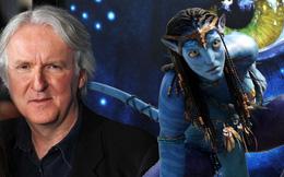 Đạo diễn huyền thoại James Cameron: Giờ Avatar mà công chiếu lại thì hot hơn Endgame là cái chắc