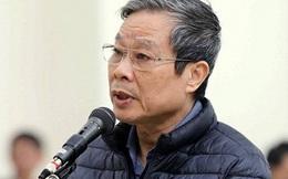 Gia đình cựu Bộ trưởng Nguyễn Bắc Son cam kết khắc phục hết 3 triệu USD