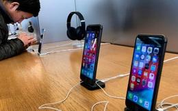 Bán linh kiện iPhone trộm cắp, công nhân Foxconn kiếm được 43 triệu USD