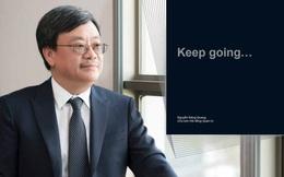 3 tuần sau cái bắt tay với VinCommerce, Masan muốn vay 10.000 tỷ đồng để bổ sung vốn cho các công ty con