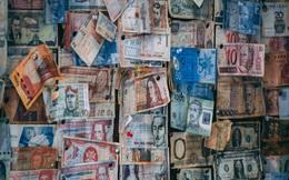 Vì sao ta cần tiền: Tiền không mua được sức khỏe nhưng ta cần tiền để trả cho điều trị; Tiền không thể mua hạnh phúc, nhưng nó thanh toán được những hóa đơn phục vụ nhu cầu tốt đẹp
