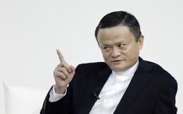 Chỉ một chi tiết để thấy 2019 khó khăn thế nào với giới doanh nhân: Jack Ma vừa tiết lộ thời điểm cuối năm, ông nhận được 5 cuộc gọi vay tiền mỗi ngày