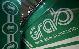 Grab tham vọng trở thành hệ sinh thái fintech lớn nhất Đông Nam Á