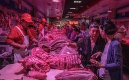Nguy cơ Tết không thịt lợn ở nhiều nơi trên thế giới