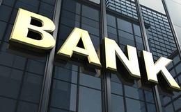 Cao điểm tái cơ cấu ngân hàng năm 2020