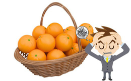 """Phỏng vấn hỏi: """"Làm thế nào để chia đều 5 quả cam cho 6 người?"""", câu trả lời đơn giản đến bất ngờ của 1 sinh viên lại trở thành đáp án chính xác nhất"""