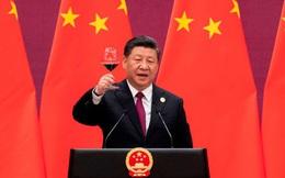 Trung Quốc đã trở thành nền kinh tế lớn thứ 2 thế giới  bằng cách nào và họ đang làm những gì để vươn tới ngôi vị số 1?