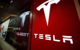Tesla huy động được khoản vay 1,4 tỷ USD để xây dựng siêu nhà máy tại Thượng Hải, Trung Quốc