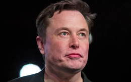 Elon Musk tự xem bài viết về mình trên Wikipedia, đề nghị sửa một loạt thông tin không chính xác