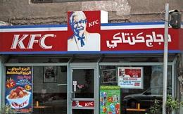 22.000 cửa hàng trên toàn thế giới nhưng vì sao KFC mất 40 năm vẫn chưa có chỗ đứng ở Israel?