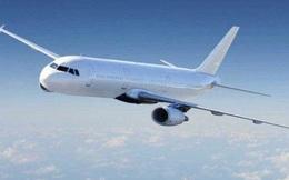 Viettravel Airlines được phép sử dụng 3 máy bay