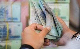 Mức thưởng Tết 'khủng' nhất tại TP.HCM: 3,5 tỷ đồng/người