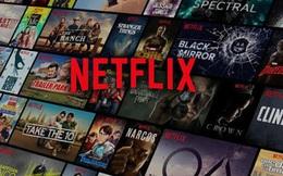 Đâu là lý do khiến Netflix mất 1 triệu người đăng ký vào tay Disney Plus?