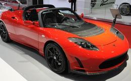 Nhìn lại một thập kỷ của Elon Musk và thời kì mới của xe ôtô điện