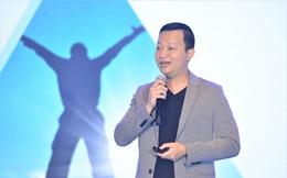 """CEO Tiki Trần Ngọc Thái Sơn: Dư địa TMĐT vẫn còn ở thị trường """"ngách"""" nhưng rất khó cạnh tranh, muốn tồn tại phải tập trung đầu tư về """"chất"""""""
