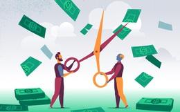 Bạn có từng muốn được… giảm lương?