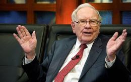 Tỷ phú Warren Buffett thành công nhờ đăng ký một lớp học của tác giả Đắc nhân tâm, ông khuyên người trẻ nào cũng nên làm như vậy