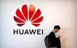"""Huawei phủ nhận được chính phủ Trung Quốc """"bơm tiền"""""""