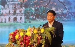 Hà Nội: Đưa không gian đi bộ hồ Hoàn Kiếm vào hoạt động chính thức từ 1-1-2020