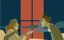 Tại sao nhiều người trẻ thích tìm đến chiêm tinh và bài Tarot khi gặp các vấn đề về tâm lý?