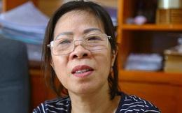 Tin mới vụ bé trai trường Gateway tử vong: Bà Quy không còn bị tạm giam