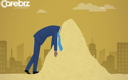 7 vấn đề bạn ngộ ra càng sớm, càng dễ thành công