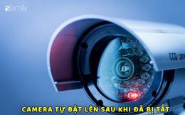 5 dấu hiệu cho thấy camera an ninh nhà bạn đang bị hack cùng 3 cách đề phòng từ chuyên gia bảo mật