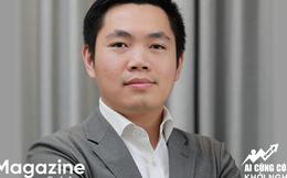 Co-founder Harrison.ai Trần Đặng Minh Chí: Mình muốn trí tuệ Việt tham gia vào những cuộc chơi công nghệ lớn của thế giới chứ không đơn thuần sử dụng công nghệ của các quốc gia khác!