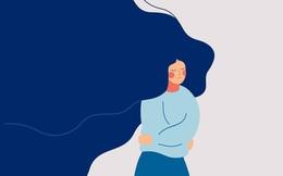 Đặc điểm của người phụ nữ có khí chất cao quý: Lấy được họ chẳng khác nào có được vật báu trong nhà, tài lộc ắp đầy tự khắc kéo đến