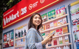 Trước khi sáp nhập vào Masan Group, mảng bán lẻ của Vingroup kinh doanh ra sao?