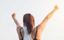 11 cách tự tạo động lực để giảm cân hiệu quả