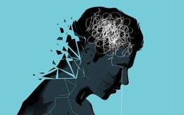 Theo nghiên cứu khoa học: Thói công kích người khác khiến cuộc đời bạn sụp đổ nhanh nhất, đáng buồn quá nhiều người mắc phải